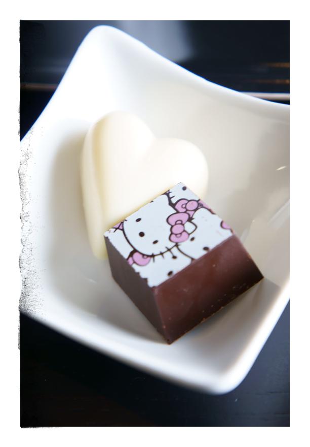 venus choklad askersund