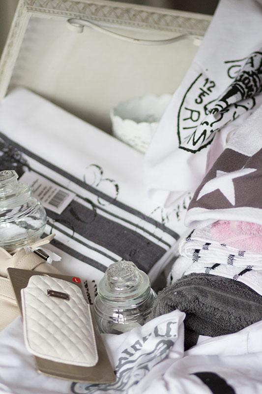 Handväska Ullared : Lite fynd p? gek?s majamyra