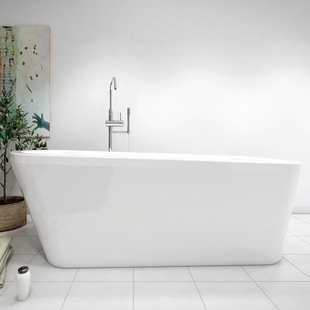 Badkar badkar med dörr : Badkar i tvättstugan - |majamyra|