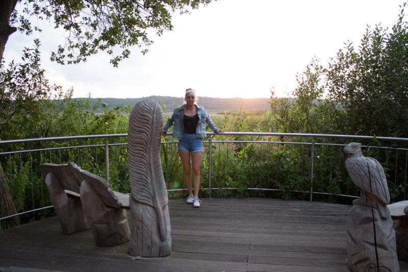solnedgång-schmachter-see